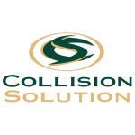 Collision Solution