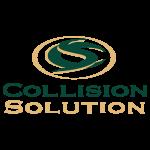 Collision Solution Auto Body Repair